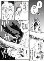 kaldericku : チャプター 2 ページ 46