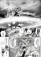 kaldericku : チャプター 2 ページ 48