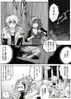 kaldericku : チャプター 2 ページ 49