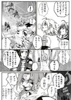 kaldericku : チャプター 2 ページ 50