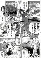 kaldericku : チャプター 2 ページ 51