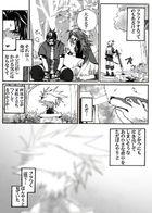 kaldericku : チャプター 2 ページ 54