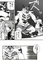 kaldericku : チャプター 2 ページ 57