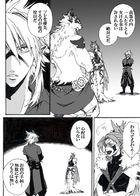kaldericku : Capítulo 2 página 60