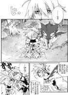 kaldericku : Capítulo 2 página 64