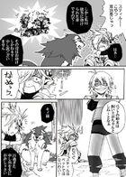 kaldericku : チャプター 2 ページ 65