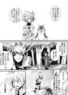kaldericku : チャプター 2 ページ 67