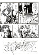 kaldericku : Capítulo 2 página 6