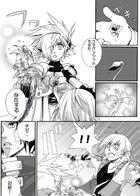 kaldericku : チャプター 2 ページ 70