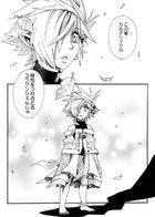 kaldericku : Capítulo 2 página 72