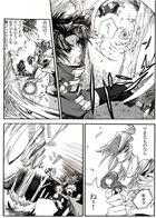 kaldericku : チャプター 2 ページ 7