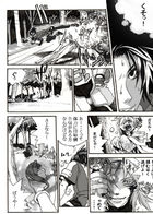 kaldericku : チャプター 2 ページ 8