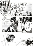 kaldericku : Capítulo 2 página 9