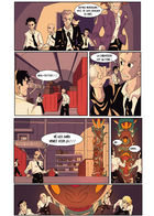 Breach : Chapter 1 page 9