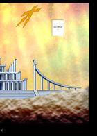 Saint Seiya Zeus Chapter : Chapter 1 page 13