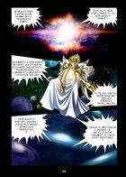 Saint Seiya Zeus Chapter : Chapter 1 page 16