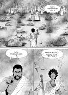 La Planète Takoo : Chapitre 11 page 6