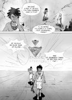 La Planète Takoo : Chapitre 11 page 7