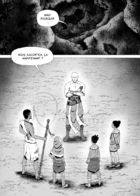 La Planète Takoo : Chapitre 11 page 9