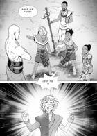 La Planète Takoo : Chapitre 11 page 10