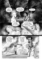 La Planète Takoo : Chapitre 11 page 11