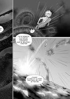 La Planète Takoo : Chapitre 11 page 13