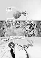 La Planète Takoo : Chapitre 11 page 15