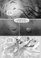 La Planète Takoo : Chapitre 11 page 16