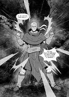 La Planète Takoo : Chapitre 11 page 19