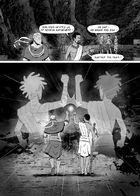 La Planète Takoo : Chapitre 11 page 20