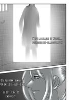 ASYLUM : Chapitre 7 page 4
