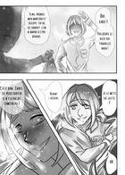 ASYLUM : Chapitre 7 page 10