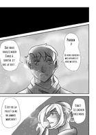 ASYLUM : Chapitre 7 page 13