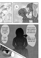 ASYLUM : Chapitre 7 page 14