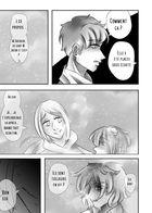 ASYLUM : Chapitre 7 page 16