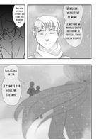 ASYLUM : Chapitre 7 page 18