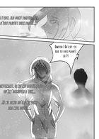 ASYLUM : Chapitre 7 page 20