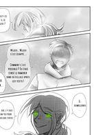 ASYLUM : Chapitre 7 page 21
