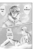 ASYLUM : Chapitre 7 page 23