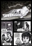 Ire : Chapitre 4 page 7