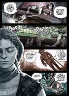 Ire : Chapitre 4 page 8