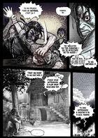 Ire : Chapitre 4 page 9