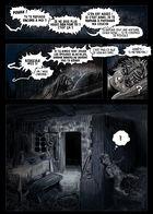 Ire : Chapitre 4 page 10