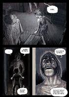 Ire : Chapitre 4 page 11