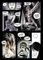 Ire : Chapitre 4 page 12