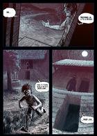 Ire : Chapitre 4 page 13