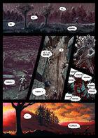 Ire : Chapitre 4 page 14