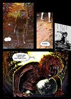 Ire : Chapitre 4 page 15
