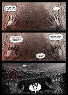 Ire : Chapitre 4 page 16