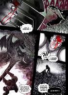 Ire : Chapitre 4 page 17